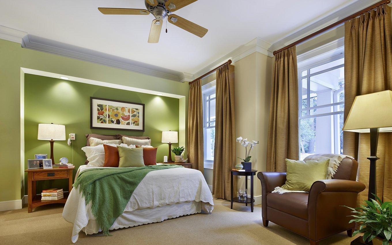 Bedroom Ideas Weymouth