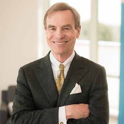 Tom Calloway, AIA<br>Principal