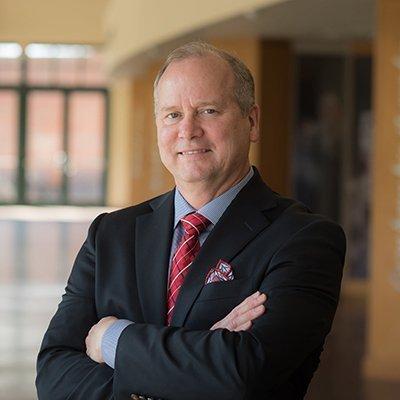John Drinkard, AIA, LEED AP<br>Principal