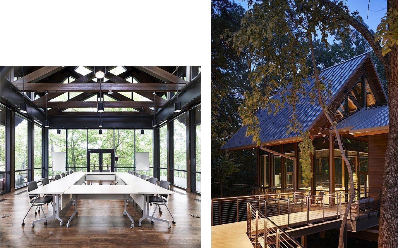 BBTLI_0718_ext e-adj_11x17 treehouse joint