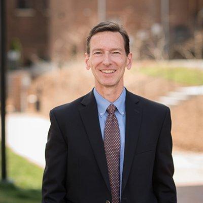 Mikel Griffin, AIA, LEED AP<br>Principal