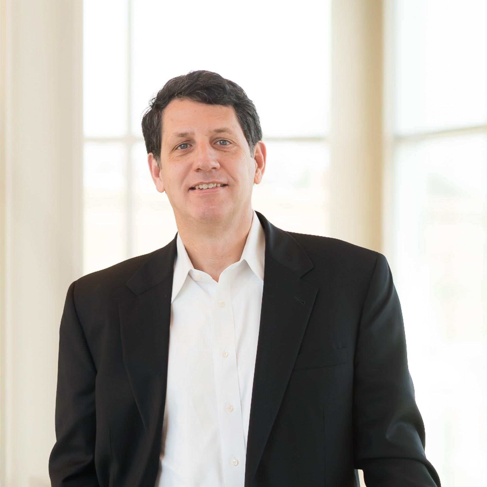 Drew Kepley, AIA, LEED AP<br>Principal