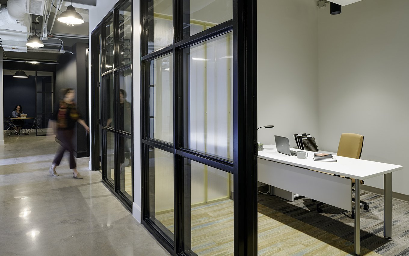 cowork-offices-innovation-suites-bailey-power-plant