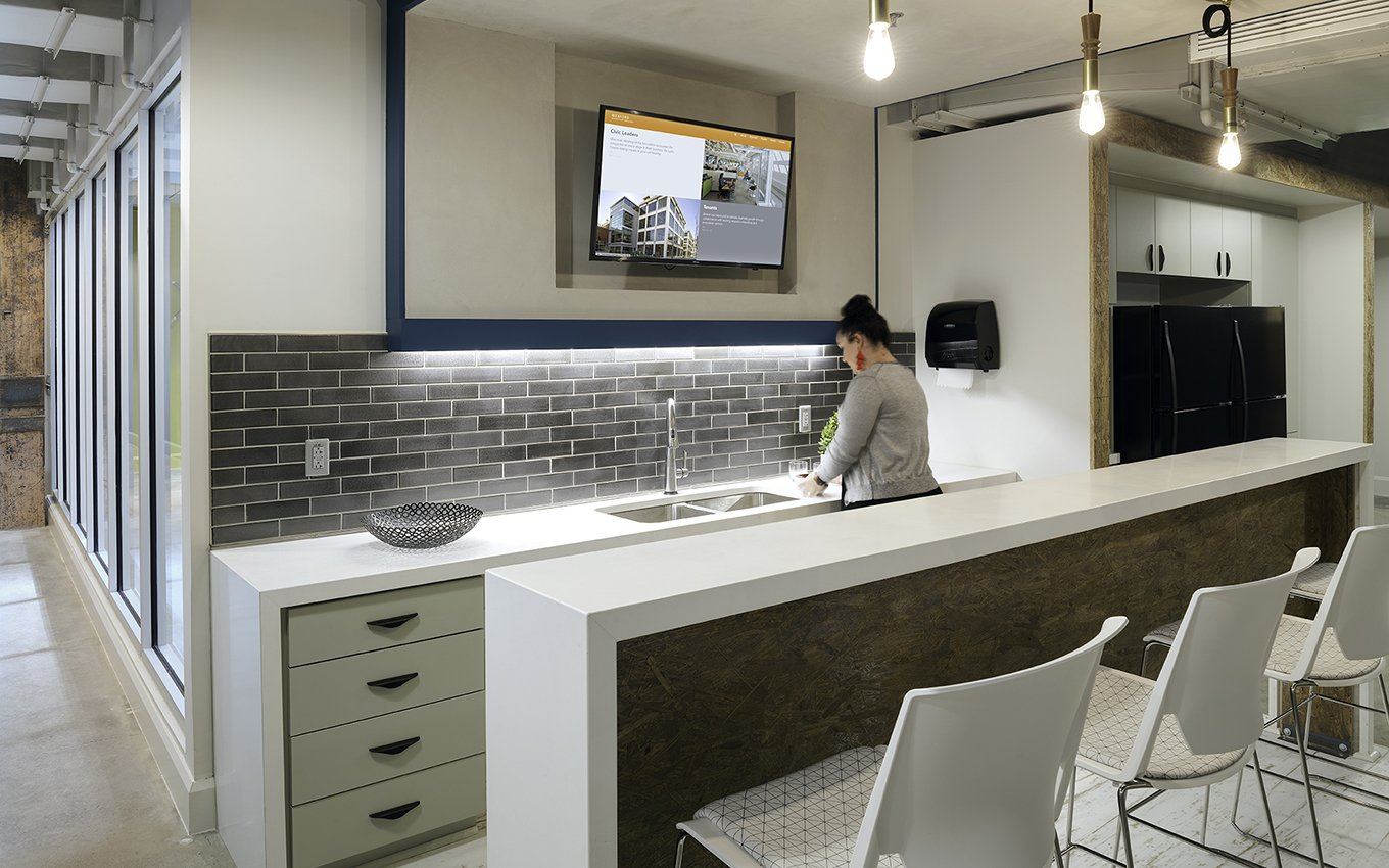innovation-suites--cowork-shared-kitchen